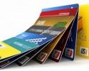 Persyaratan Pengajuan Pembuatan Kartu Kredit BCA Platinum Batik