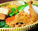 Bosan Kuliner di Yogyakarta dan Surabaya Yuk Kuliner ke Bayuwangi