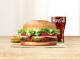 3 Fakta Seru tentang Whopper Burger King