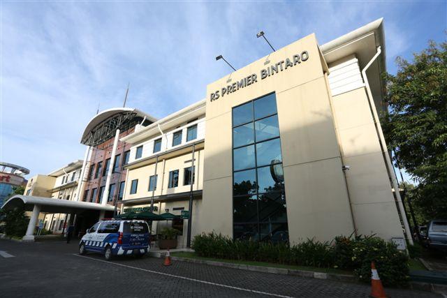 RS Premier Bintaro