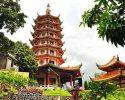7 Objek Wisata Semarang yang Wajib Kamu Kunjungi