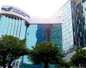 Mayapada Hospital Jakarta